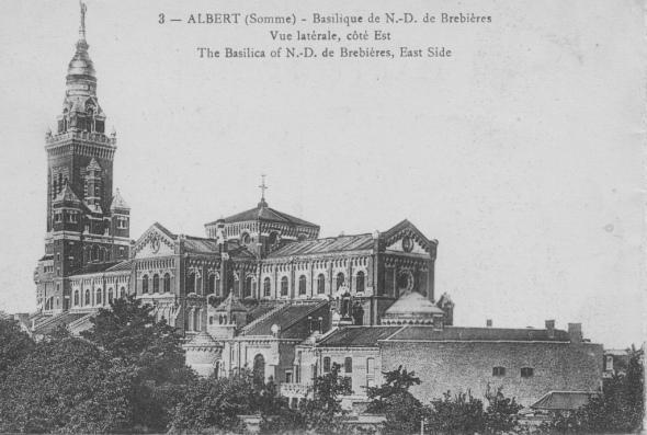Albert 1914